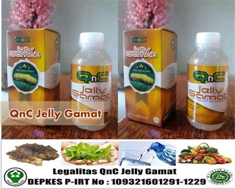 Qnc Jelly Gamat Lipoma qnc jelly gamat jagonya mengobati lipoma tanpa operasi