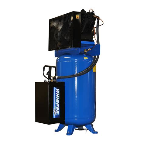 10 hp air compressor 10 hp air compressor with 58 cfm dryer single phase