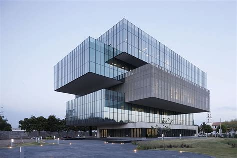 contemporary architecture what is feminism s role in contemporary architecture