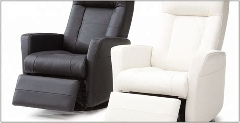 electric recliner chairs in adelaide electric bath chairs for the elderly chairs home decorating ideas we4e3zlal1