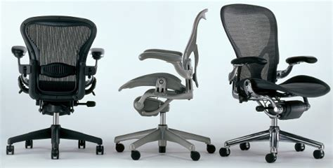 why are herman miller chairs so expensive herman miller ergonomic chairs prove top choice for