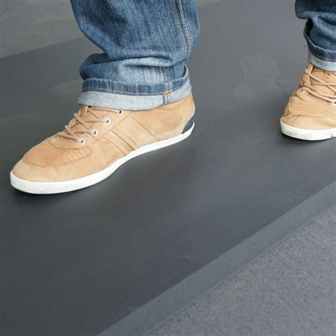 floor comfort comfort cloud rubber matting