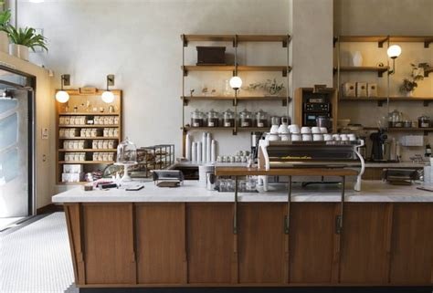 sextant coffee sf 301 moved permanently
