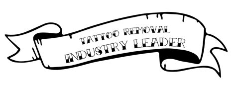 laser tattoo removal newcastle newcastle removal one flat rate for just 250 per