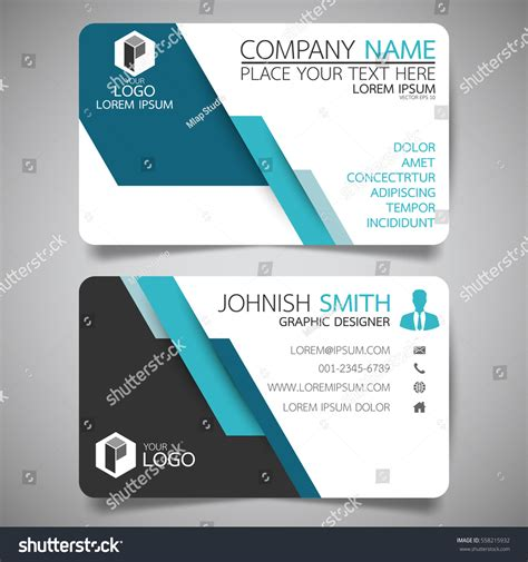 simple folded business card templates staples business card size fold out map image collections card