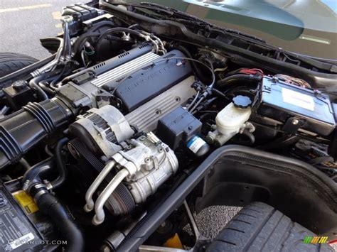 car engine repair manual 1992 chevrolet corvette electronic toll collection manual repair engine for a 1992 chevrolet 1500 chevrolet manual transmission diagram 1996