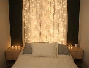 Curtain Lights For Bedroom The Fall Cure Getting Into The Thick Of It Beautiful Sheer Curtains And Lights