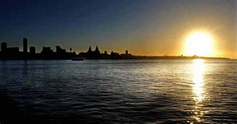 news from liverpool and merseyside for monday november 16 latest live breaking news from liverpool and merseyside for