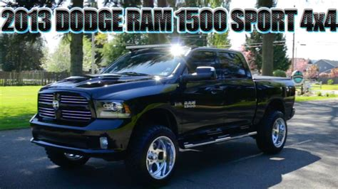 used rims for dodge ram 1500 rims for sale dodge ram 1500 2018 dodge reviews