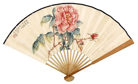 hand held paper fans 365 best held hand fans images on pinterest hand fans