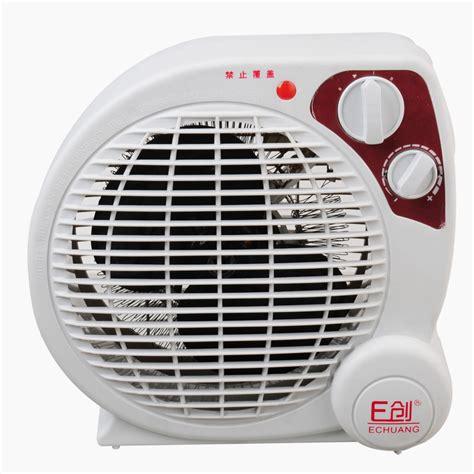 Target Living Room Heaters New Mini Freestanding Fan Heater 3 Gear Desktop