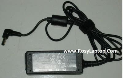 Harga Adaptor Laptop Asus Surabaya charger asus original jual beli laptop malang