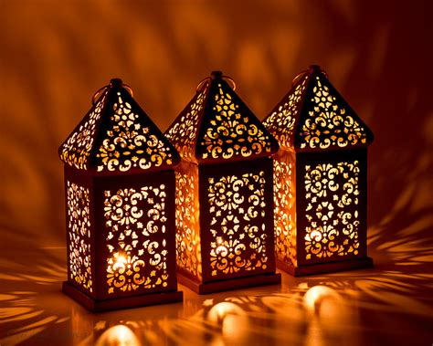moroccan lantern centerpiece vintage moroccan lantern shabby chic lantern wedding lighting