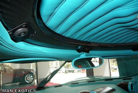 koenigsegg turquoise for sale turquoise koenigsegg ccxr special one