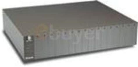 Slc D Link Dmc 1000 E 16 Slot Chassis For Dmc Series Media Converter ts 453 pro black 4 bays nas server