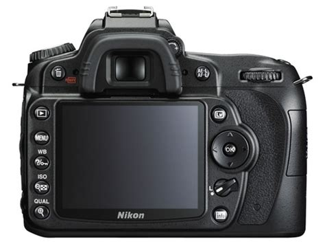 d90 price nikon d90 price in malaysia specs technave