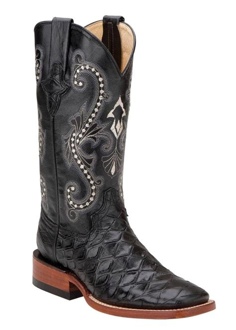 mens square toe western boots ferrini western cowboy boots mens anteater square toe