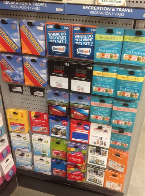 Who Sells Justice Gift Cards - gift cards at lowes frequent miler