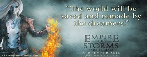 empire of storms throne 1408872897 empire of storms by sarah j maas one page at a time