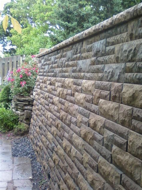 landscaping syracuse ny portfolio17 171 canal corner landscape contractors of syracuse new york