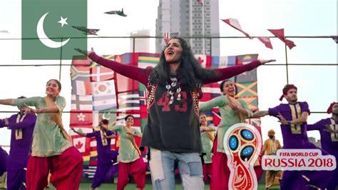 jason derulo qb fifa pakistani anthem 2018 whatsapp status jason