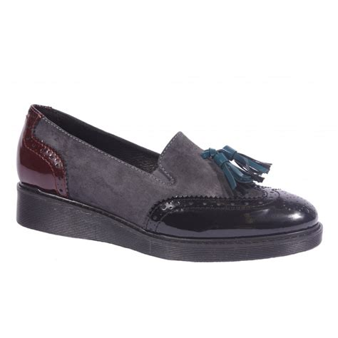 marco moreo loafers marco moreo p512 loafer
