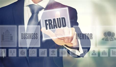 auto loan modification scams ftc refunds consumers duped by auto loan scam pymnts