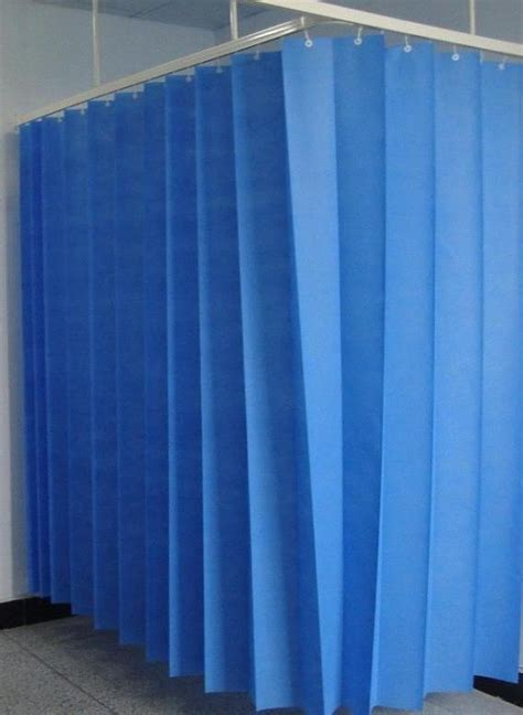 disposable cubicle curtains hospital cubicle curtain photos