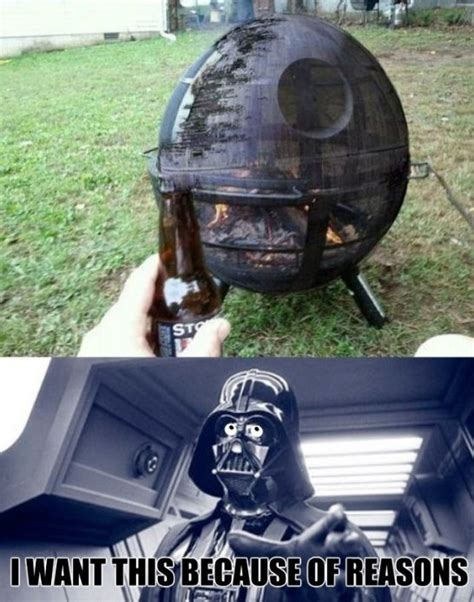 Meme Darth Vader - funny darth vader funny pictures meme jokes jpg