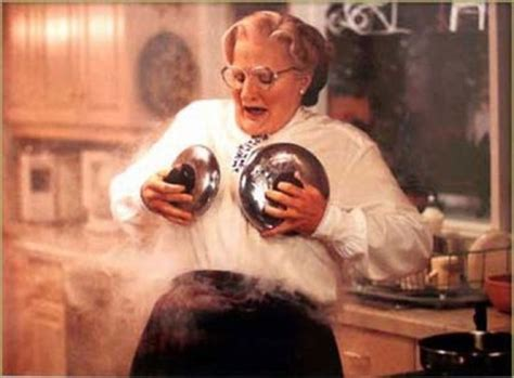 Watch Mrs Doubtfire 1993 Slideshow A Brief History Of The Fat Suit In Film Movies Features Paste