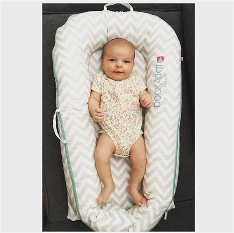 How To Transition Baby From Bassinet To Crib 135 Beste Afbeeldingen New Essentials Op Slapen Nieuwe Baby S En Babyproducten