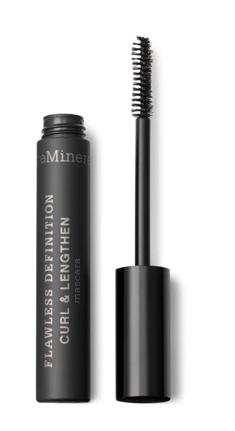 flawless definition curl lengthen mascara ger l 228 ngd och b 246 j