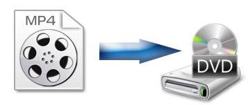 welches format für dvd player brennen mp4 to dvd converter konvertieren und brennen mp4 video