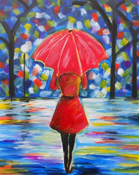 paint nite spokane 25 b 228 sta id 233 erna om umbrella painting p 229