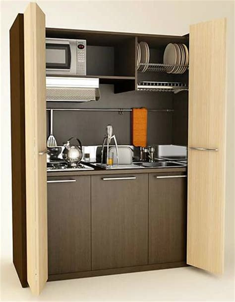 mini kitchen design ideas best 25 mini kitchen ideas on compact kitchen