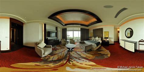 presidential suite in marina bay sands singapore hotel mbs presidential suite 360 tourist