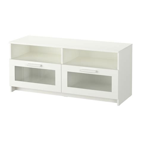 mobile ikea brimnes dresser connected with table top brimnes tv bank wei 223 ikea
