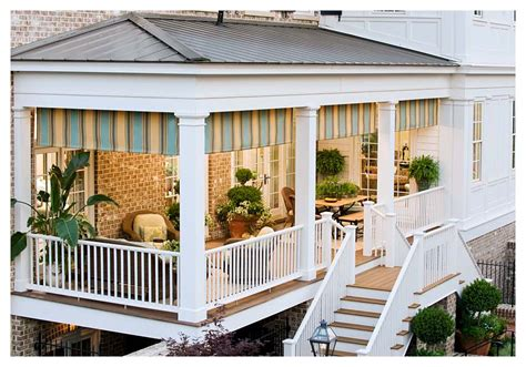 back porch design plans 30 japanese backyard porch designs ideas