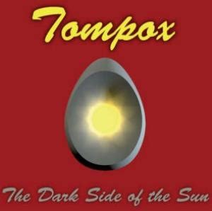 The Side Of The Sun tompox the side of the sun reviews