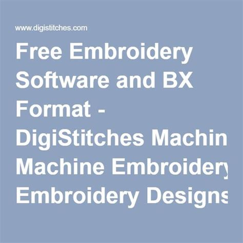 free forwarding software free embroidery software embroidery software and machine