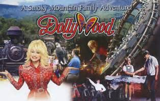 7 Bedroom Cabins In Gatlinburg dollywood theme park in pigeon forge tennessee