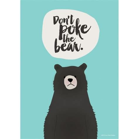 bears dont read 17 best ideas about bear illustration on polar bear illustration bear drawing and