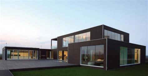 quanto costa costruire una casa di 100mq i prezzi migliori di una casa prefabbricata in legno