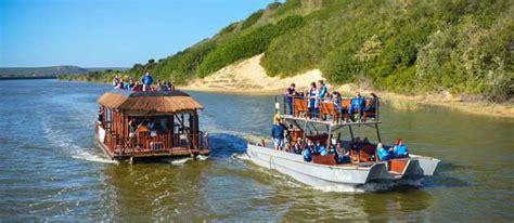 boat shop jeffreys bay addo adventures river cruises businesses in jeffreys bay