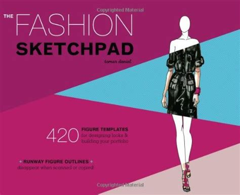 fashion design portfolio sles pdf fashion drawing tutorials how to sketch clothed figures