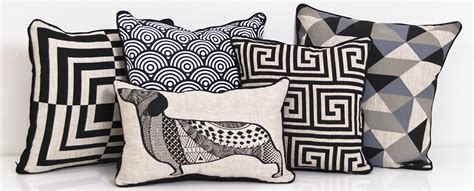 modern pillows for sofas modern throw pillows for sofa best decor things