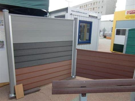 überdachung Für Balkon by Kunststoff Sichtschutz Bremen Speyeder Net