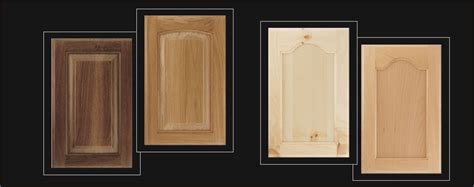 Kitchen Doors Jm Kitchen Cabinets Corporation Stock Cabinets