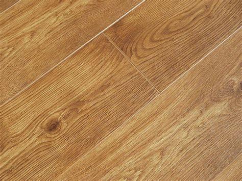 top 28 laminate wood flooring prices laminate flooring prices houses flooring picture ideas