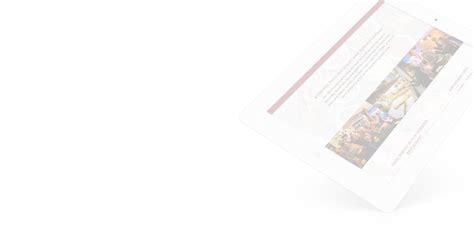 idea design uk idea uk design marketing rotherham sheffield drimee ipad